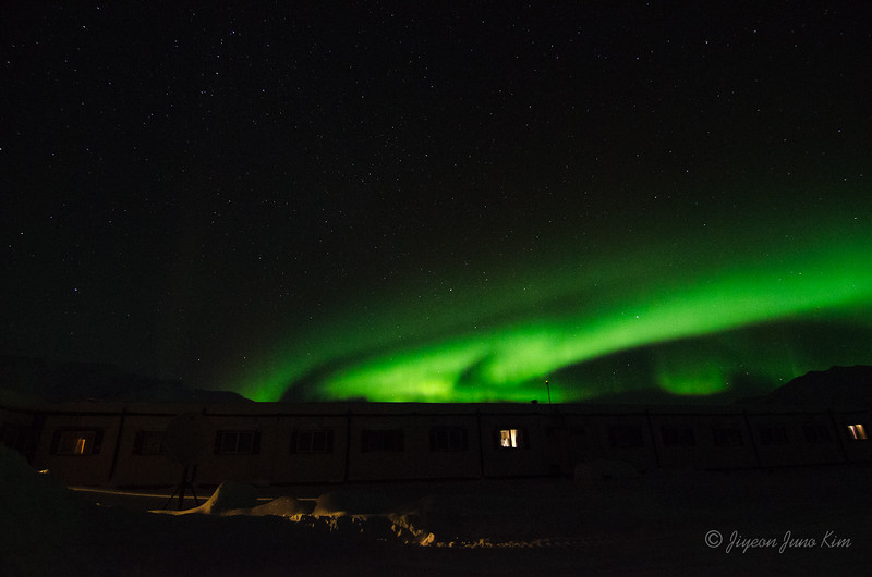 USA-Alaska-Coldfoot-Aurora-3354.jpg