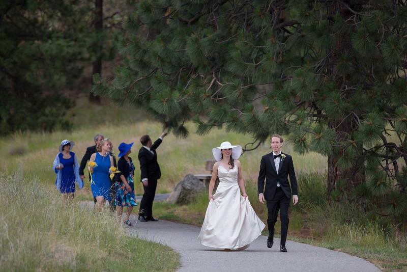 A&D Wedding Formals-5.jpg