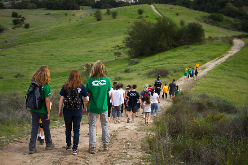 Mountain Path Family Hike-12.jpg