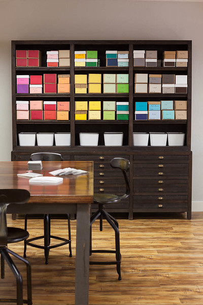 Chico Commercial Photography-Interior-photo-of-Wild-Ink-Press-in-Chico.jpg