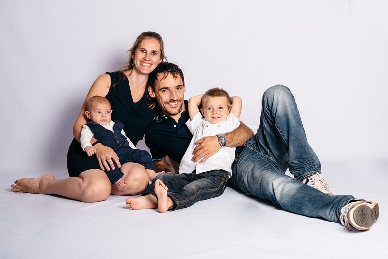Familie-Y&A (11 van 31).jpg