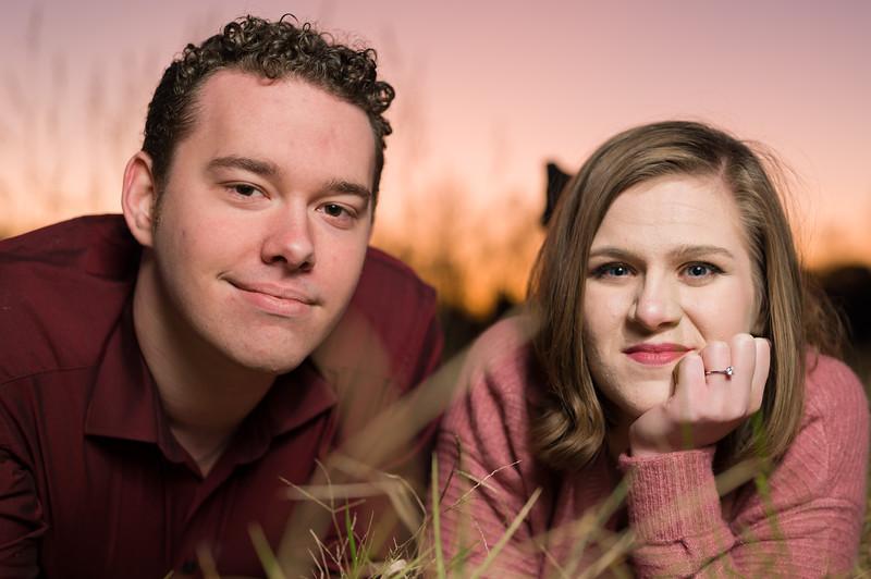 Ben and Rachel-205.jpg