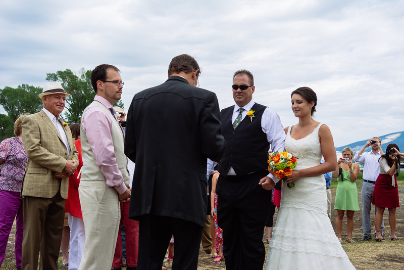 wedding-color-098.jpg