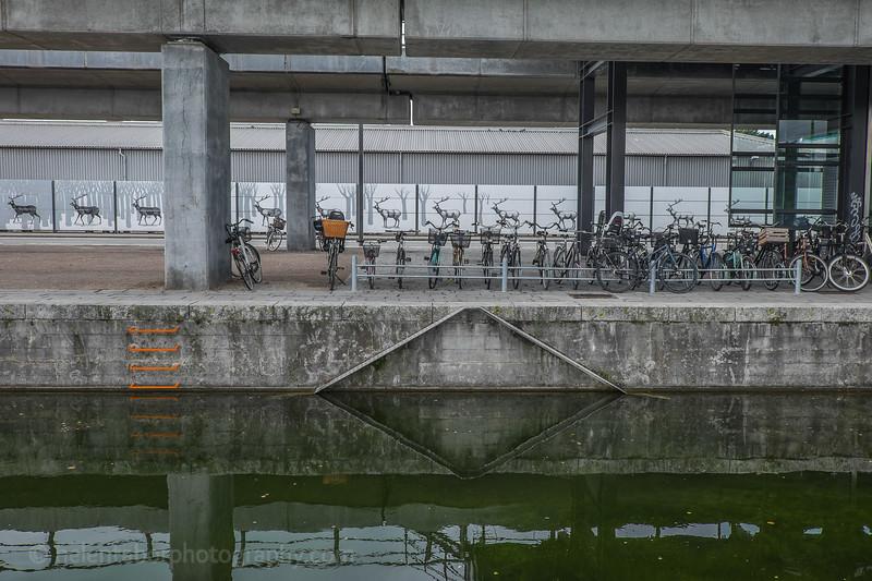 Copenhagen%202016-143.jpg