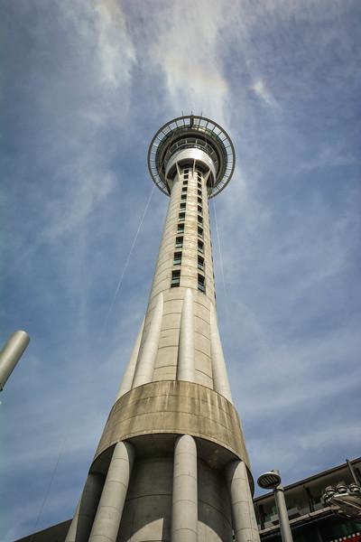 Auckland-5.jpg