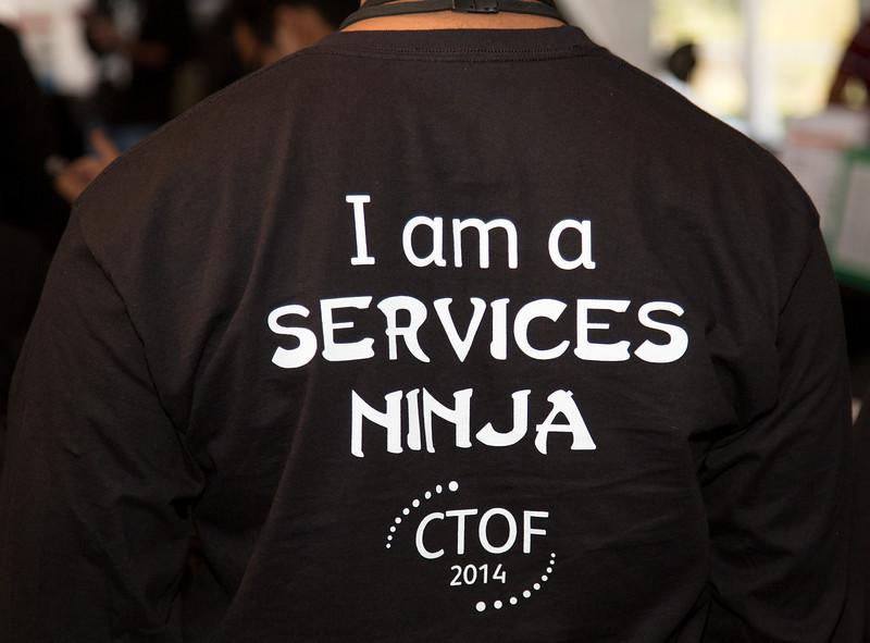 CTOF 2014-8361.jpg