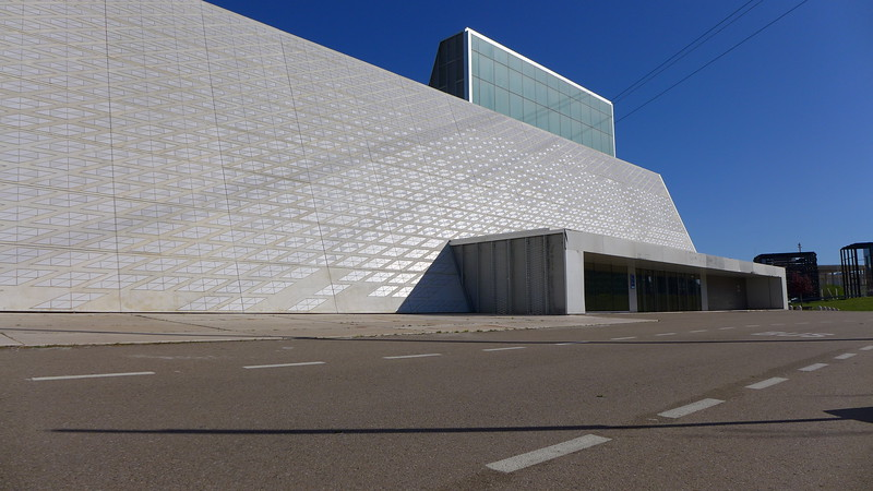 Congresos Zaragoza 1 (24).JPG