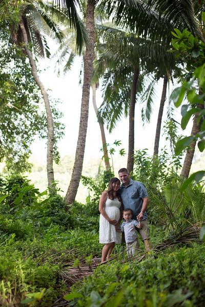 St Regis Maternity Kauai-24.jpg