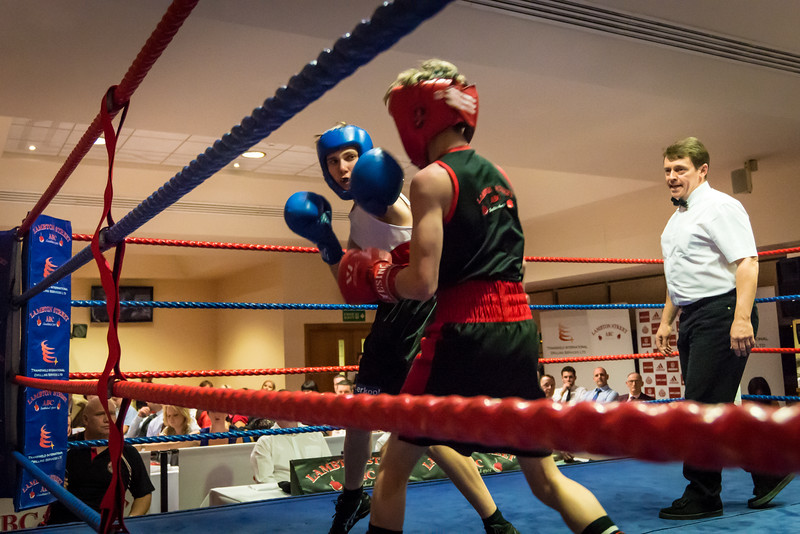-Boxing Event March 5 2016Boxing Event March 5 2016-13610361.jpg