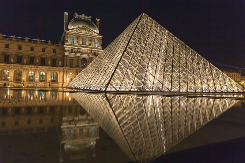 Louvre Paris- France - Aug 2013- 099.jpg