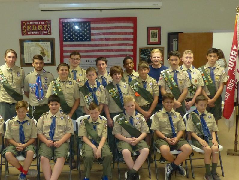 boy scout troop 256.jpg