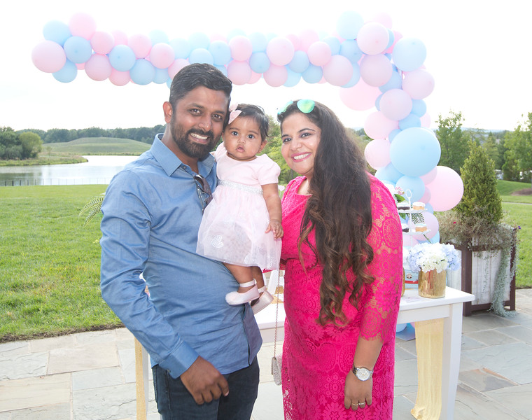 2019 08 Aakriti and Gaurav Baby Shower 074_B3A8303.JPG