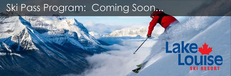 Photo - Ski 4 - Lake Louise (Homepage Feature).jpg