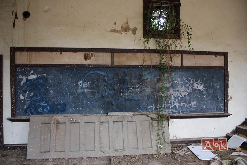 bird-creek-school-10.jpg