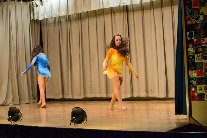 DanceRecital (663 of 1050).jpg