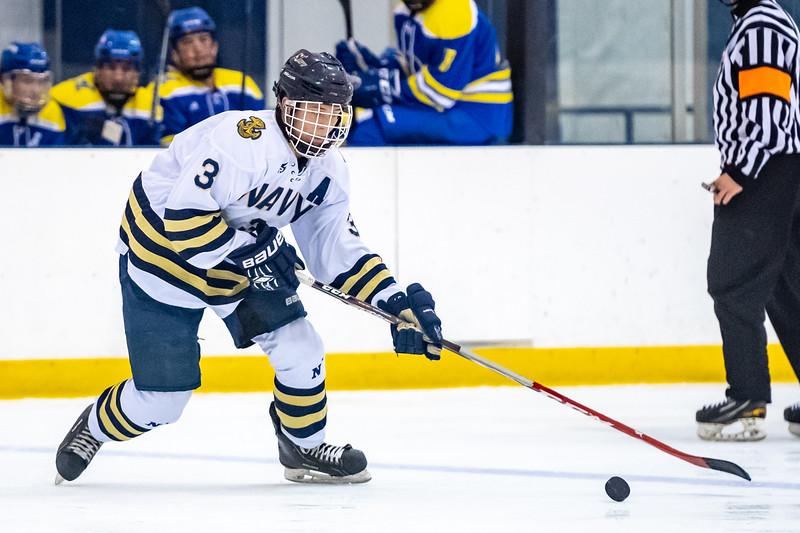 2018-10-19-NAVY-Hockey_vs_Delaware-84.jpg