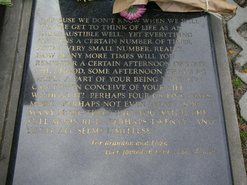Brandon's Inscription.jpg