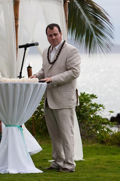 wedding-277.jpg