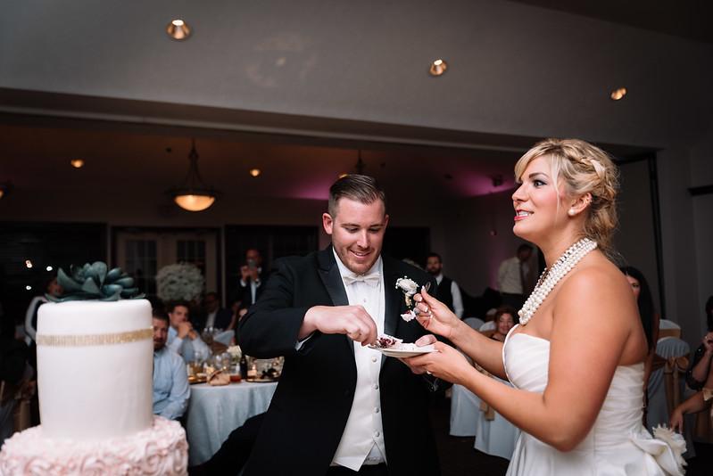 Flannery Wedding 4 Reception - 80 - _ADP5859.jpg