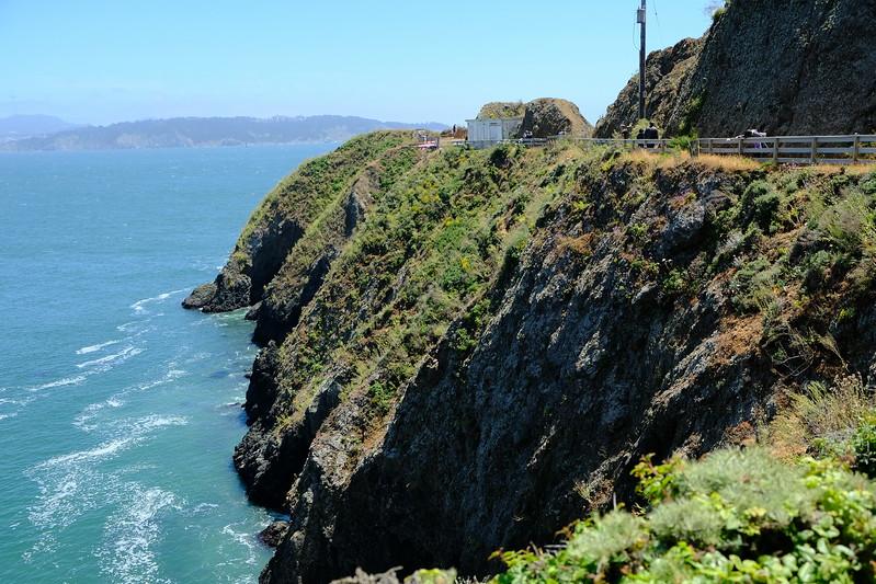 California Day 9 Golden Gate 06-03-2017 113.JPG
