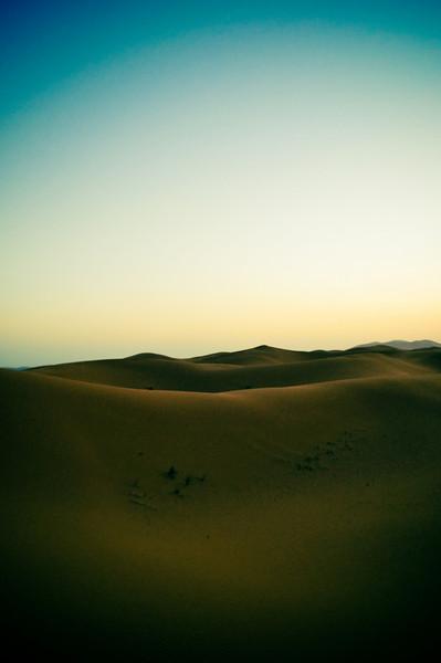 day4-SaharaCamp-13.jpg