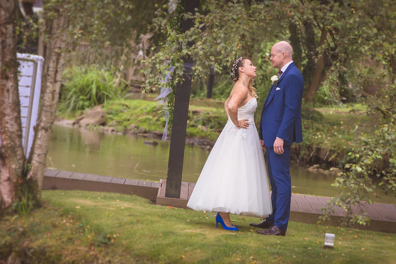 Sam_and_Louisa_wedding_great_hallingbury_manor_hotel_ben_savell_photography-0174.jpg