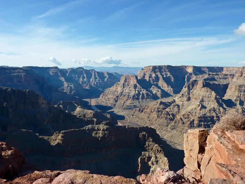 Grand Canyon-1010053