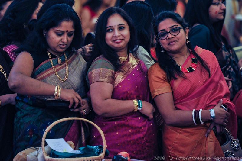 2016-10-09_DurgaPuja_SindoorKhela@KallolNJ_11.jpg