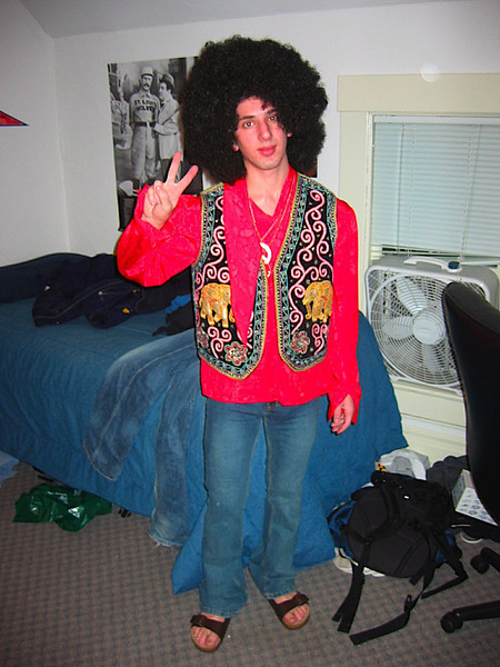 Aarons Outfit 2.JPG
