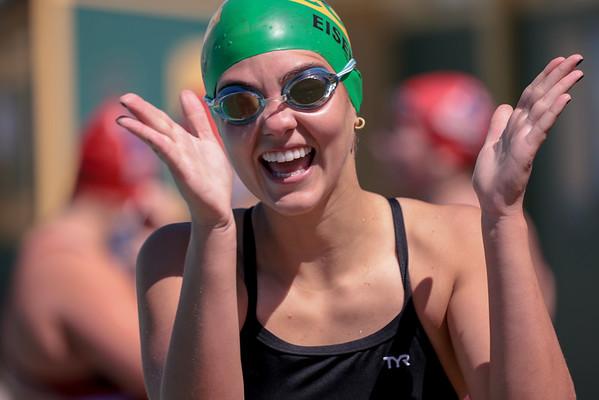 2021-03-27 MCHS JVG vs RUHS JVG Swim