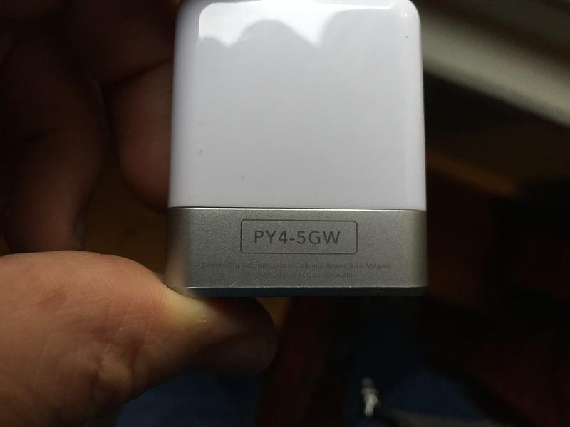21228208532.jpg