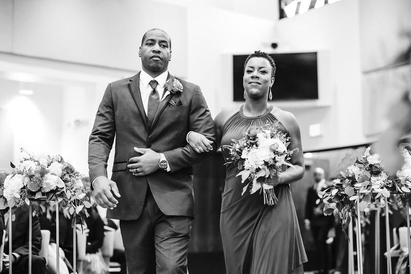 Briana-Gene-Wedding-Franchescos-Rockford-Illinois-November-2-2019-105.jpg