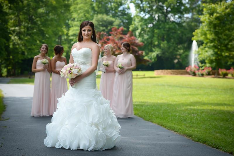 McAfoos Wedding 2014-176.jpg