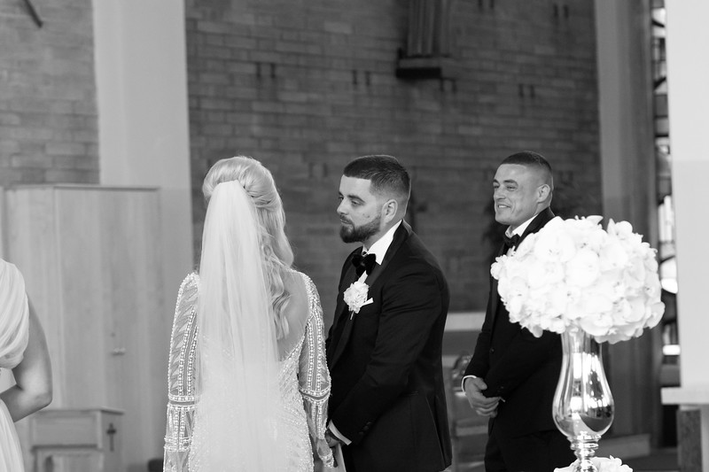 Wedding 1-260.jpg