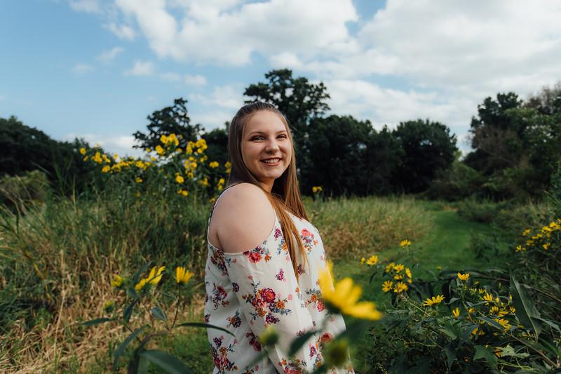 Katelyn Senior Photos 094.jpg