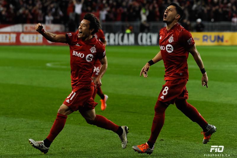 10.19.2019 - 183821-0500 - 4434 -    Toronto FC vs DC United.jpg