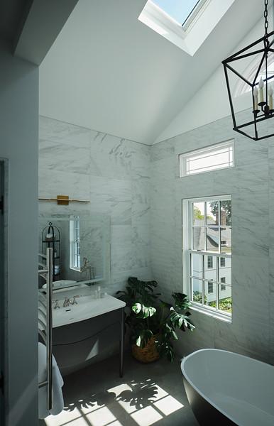VELUX_TOH_Conn_Bathroom_DSCF4085.jpg