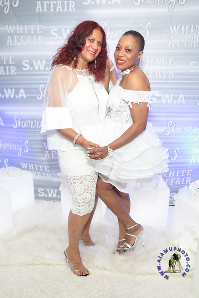 SHERRY SOUTHE WHITE PARTY  2019 re-78.jpg