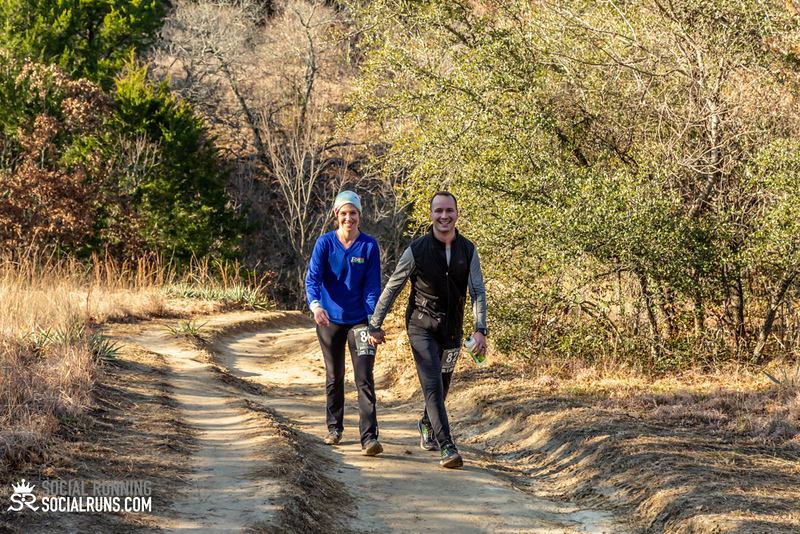 SR Trail Run Jan26 2019_CL_5077-Web.jpg