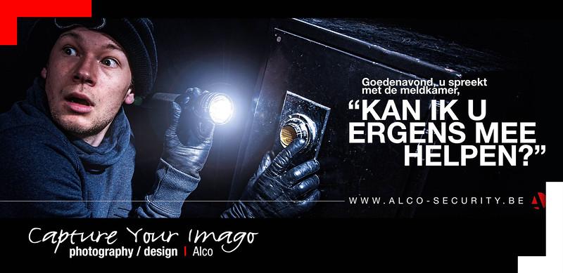 Alco Security.jpg