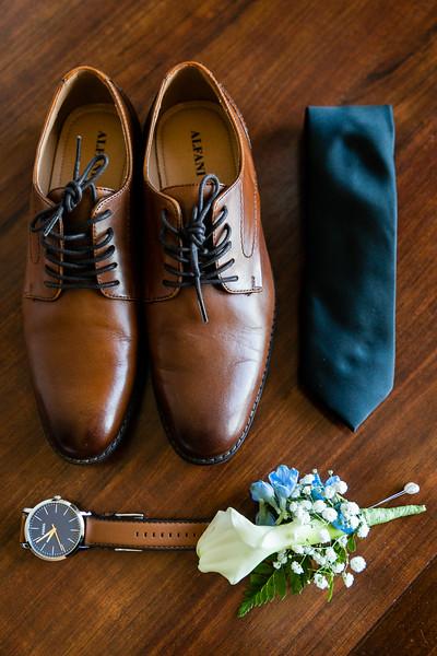 Shannon + Kyle Moshulu Wedding-23.jpg