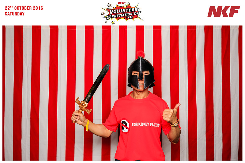[2016.10.22] SRSLYPhotobooth - NKF (wb) - (15 of 125).jpg