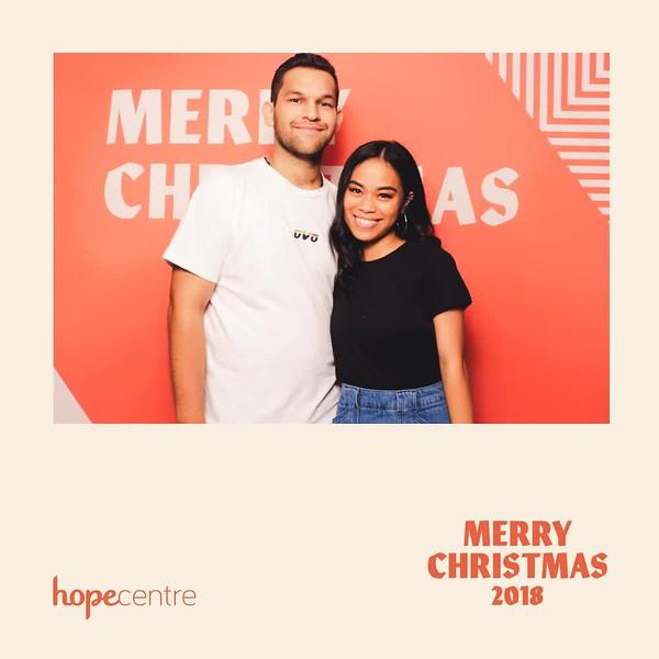181209_201004_EEV01973_- Hope Centre Moreton.MP4