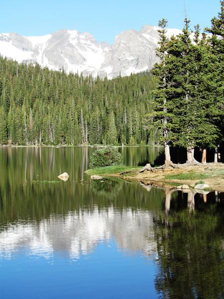 Long Lake 2013 (102).JPG