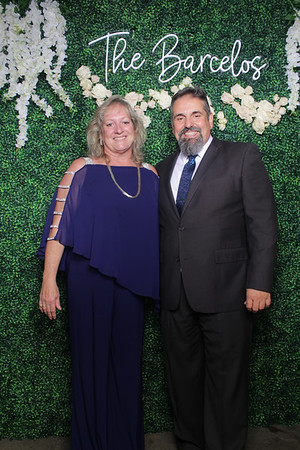 Marissa + Randy