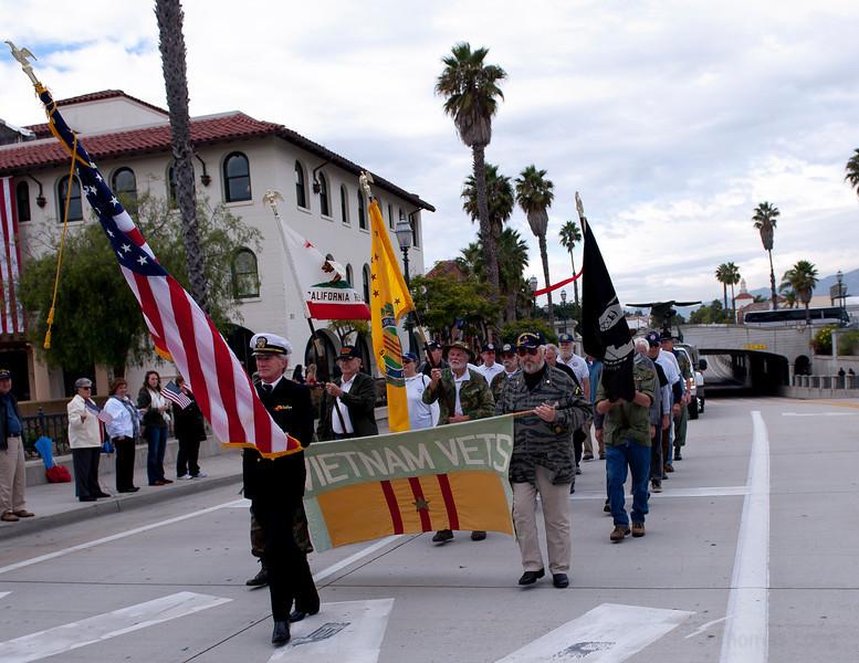 Vet Parade SB2011-114.jpg