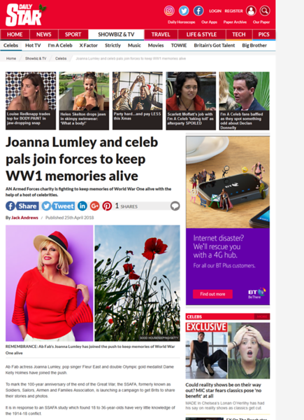 Daily Star - Getty.png