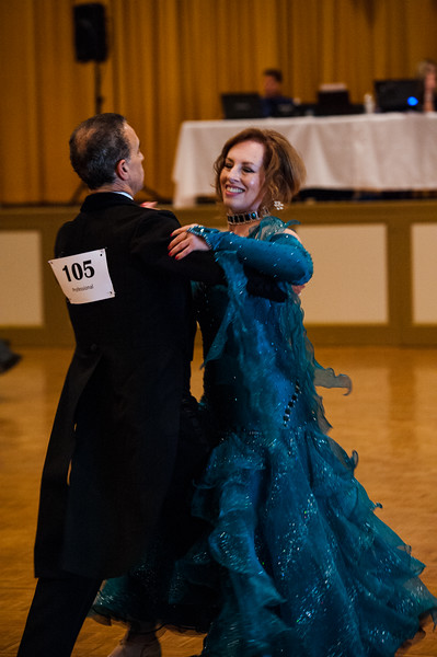 Dance_masters_2016_comp-0901.JPG