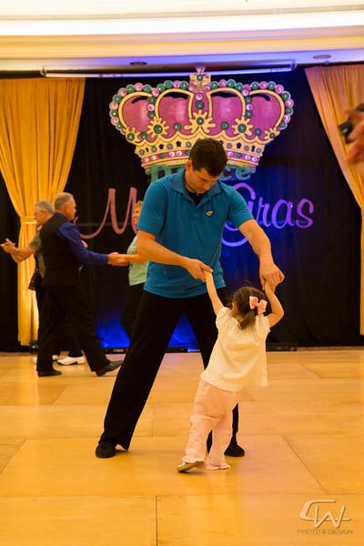 DanceMardiGras2015-0197.jpg