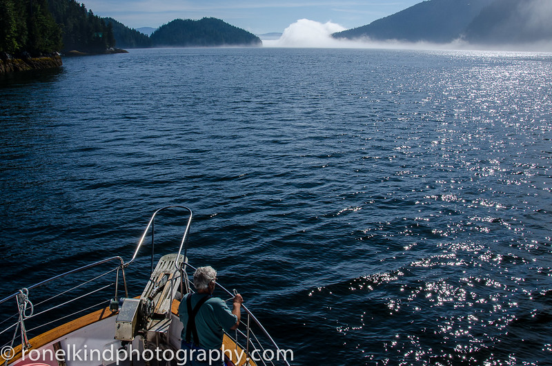 Alaska-0148.jpg